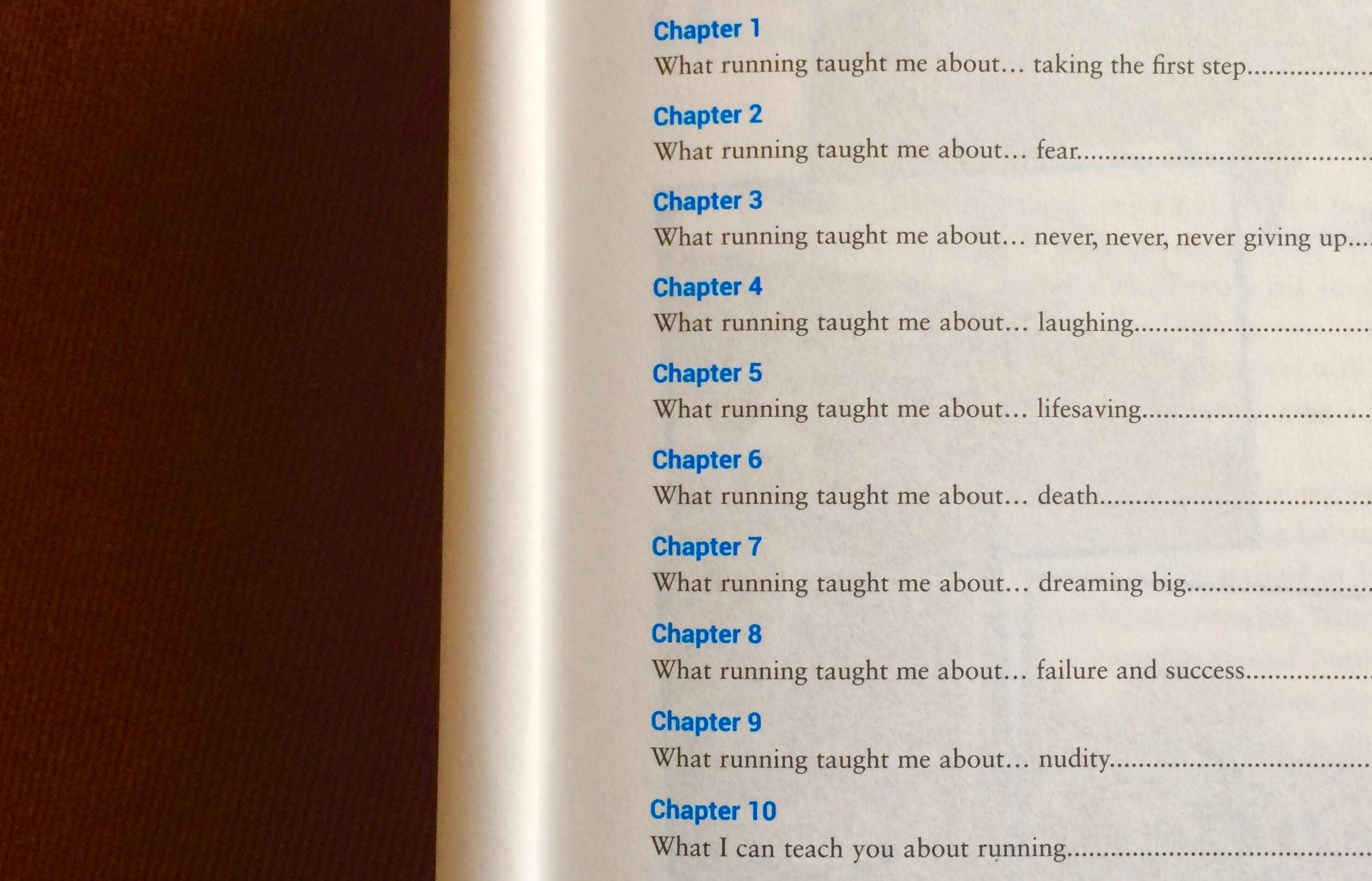 Lisa Jackson book