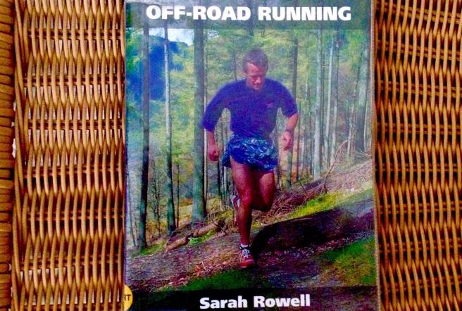 Off-Road Running