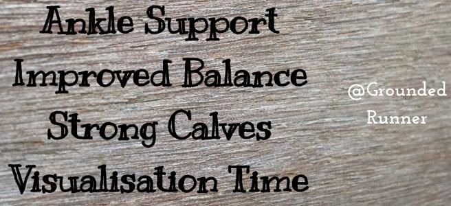 4 Advantages of Calf Raises