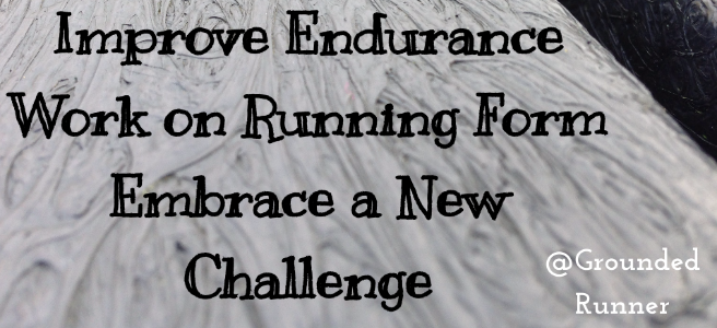 3 Reasons to Run One Mile Fast