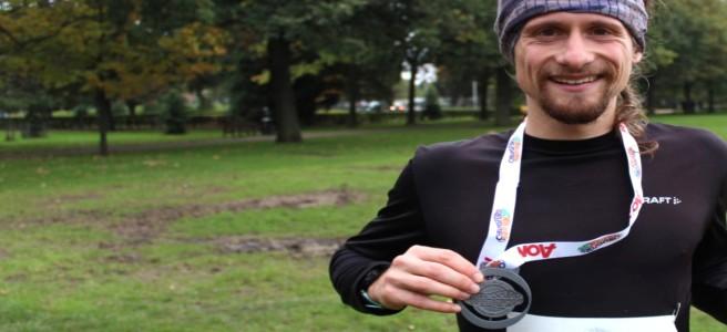 2019 Chelmsford Marathon